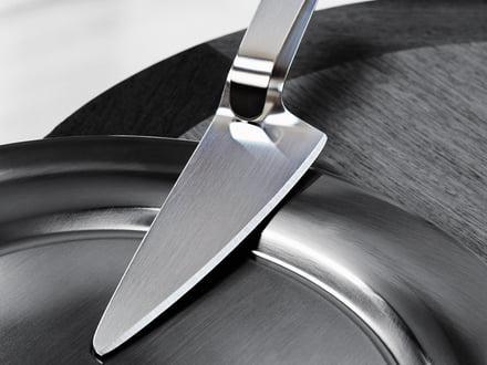 Stelton – Cake Slicer and Server