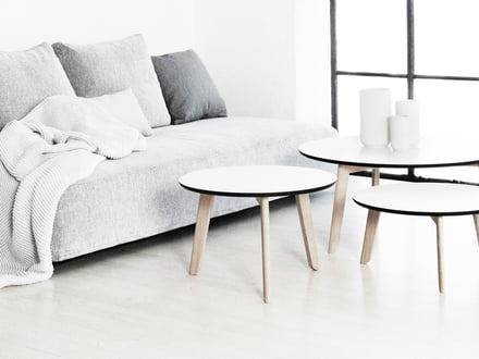 Couch design klassiker  Buy designer coffee tables online | Connox Shop