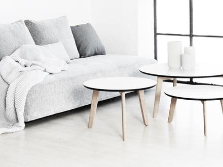 Couch design klassiker  Buy designer coffee tables online   Connox Shop
