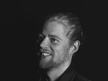 Tor Hadsund
