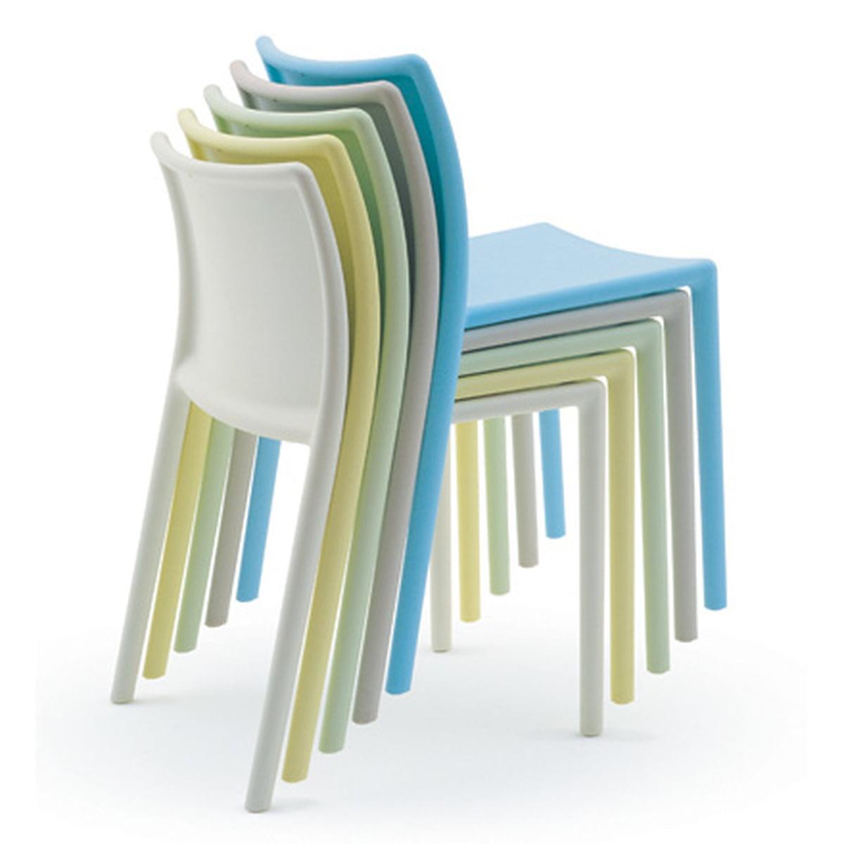 air chair by magis in the shop