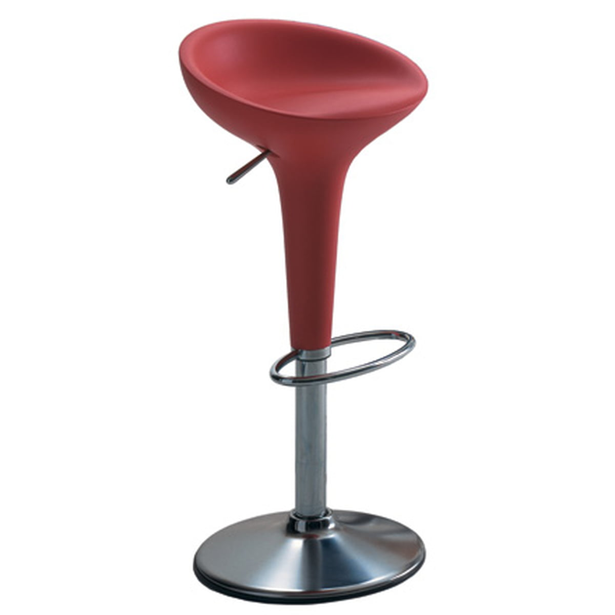 aa69d118cabd Magis Bombo Stool - height adjustable