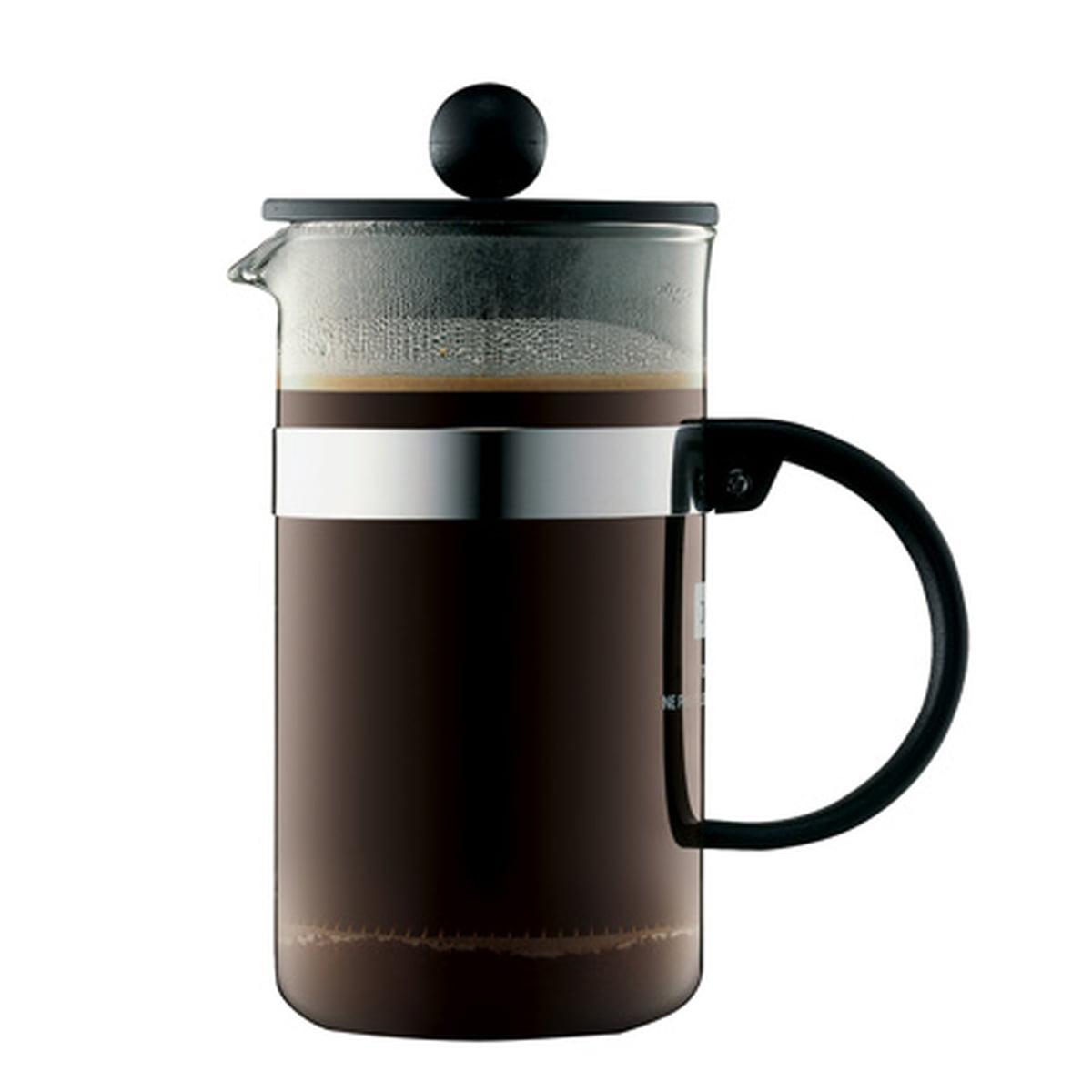 Bodum Coffee Glasses