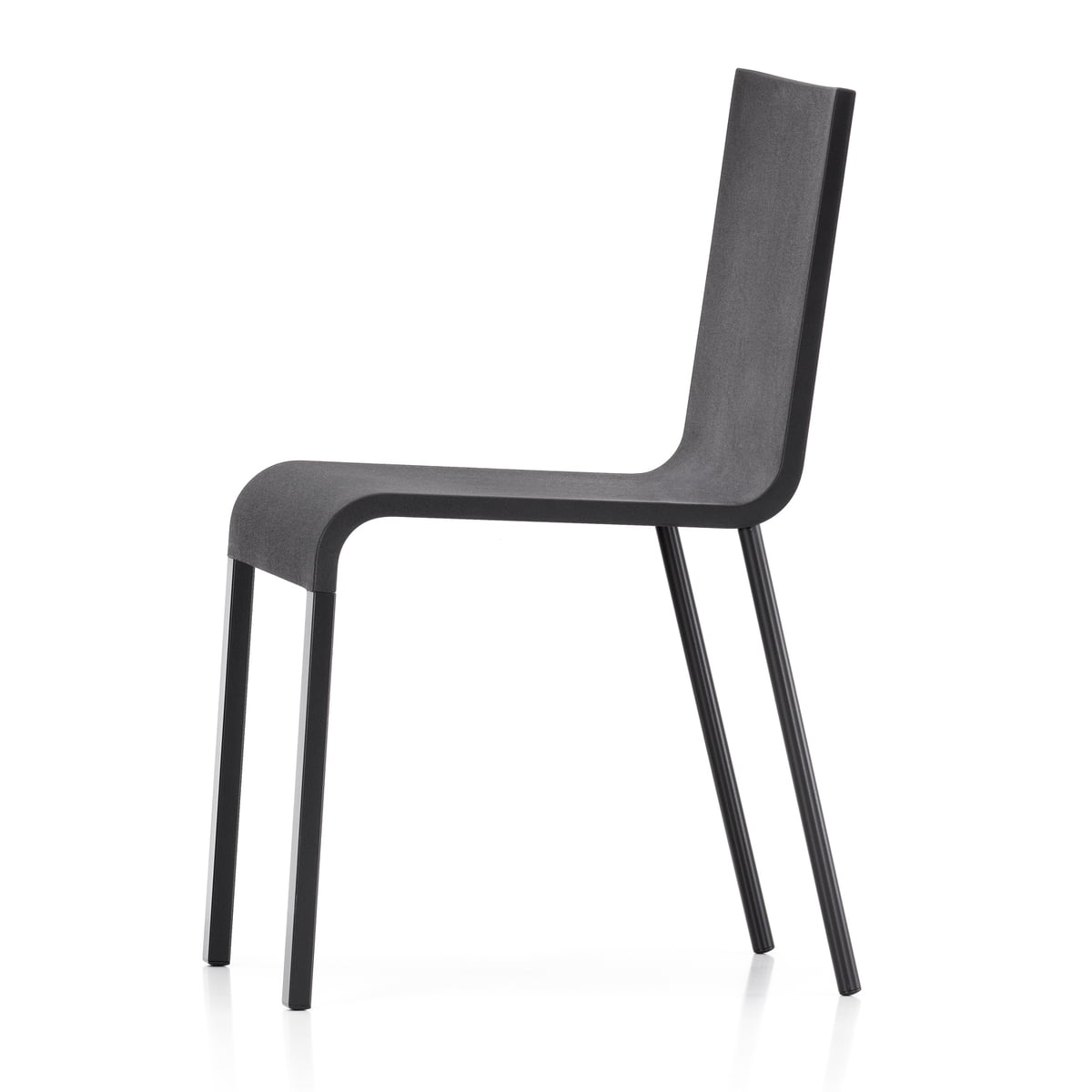 vitra 03 chair in the home design shop. Black Bedroom Furniture Sets. Home Design Ideas