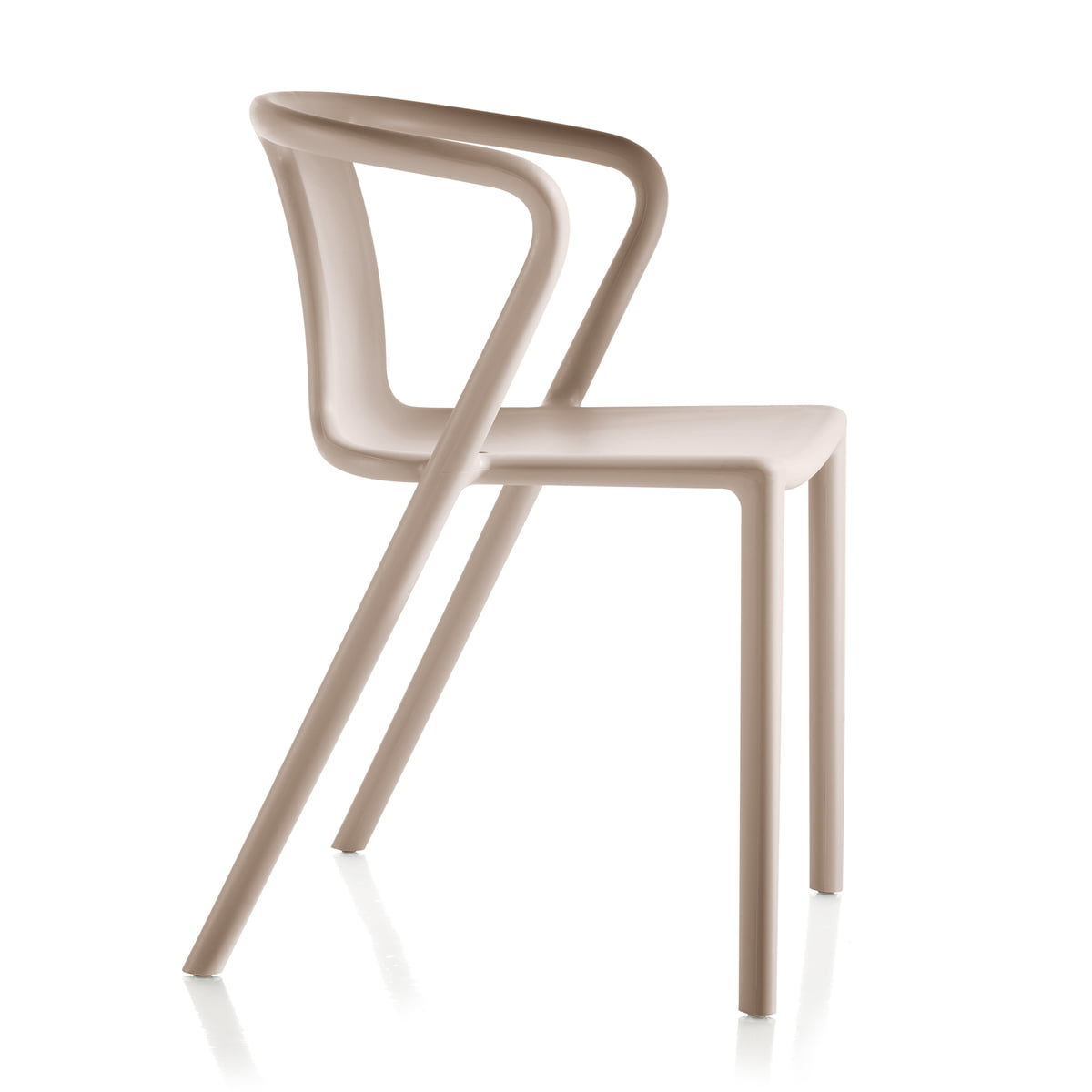 Buy Magis Air Chair | An Outdoor Dining