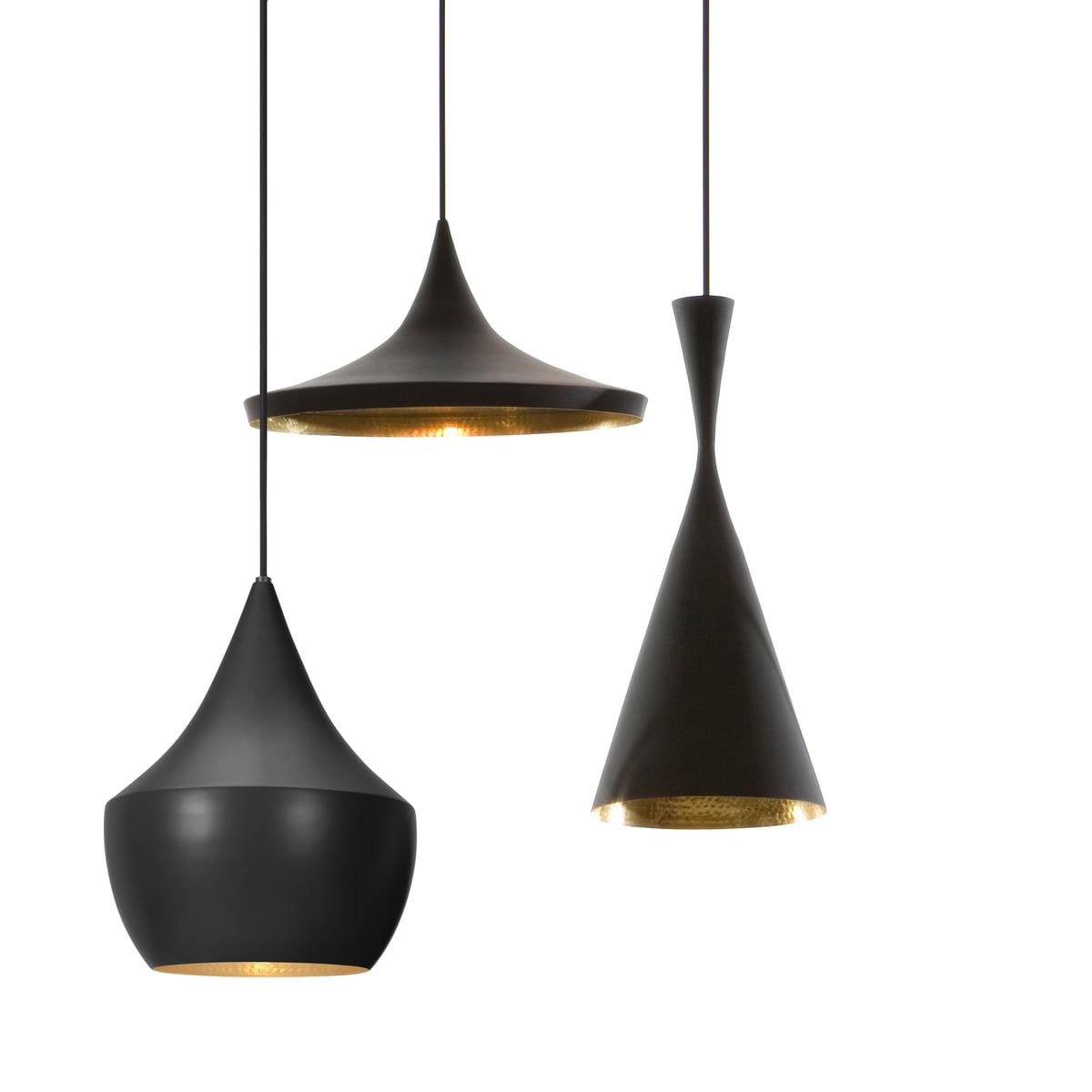 beat light pendant lamps tom dixon shop. Black Bedroom Furniture Sets. Home Design Ideas