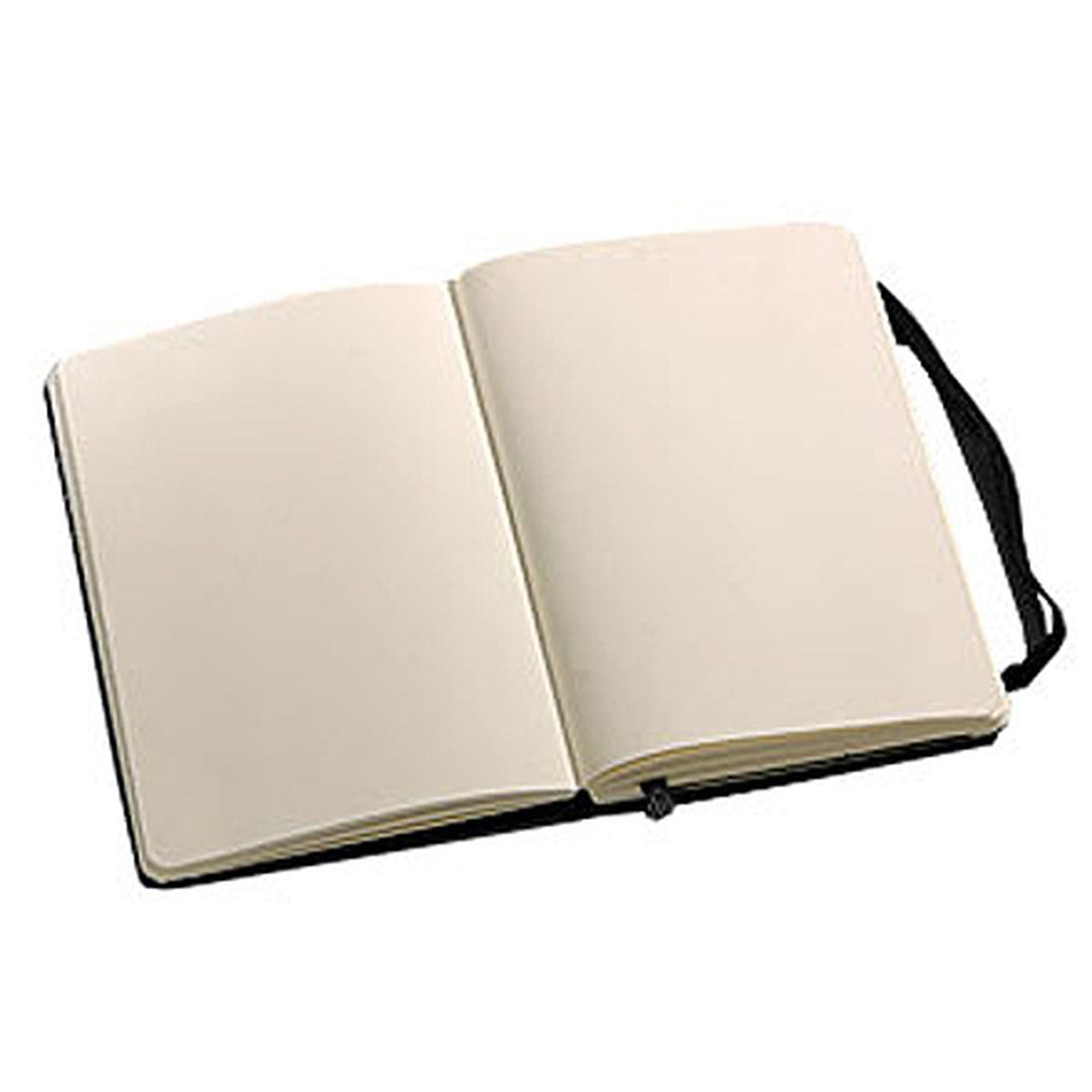 Moleskine - Notebooks (classic) - Pocket