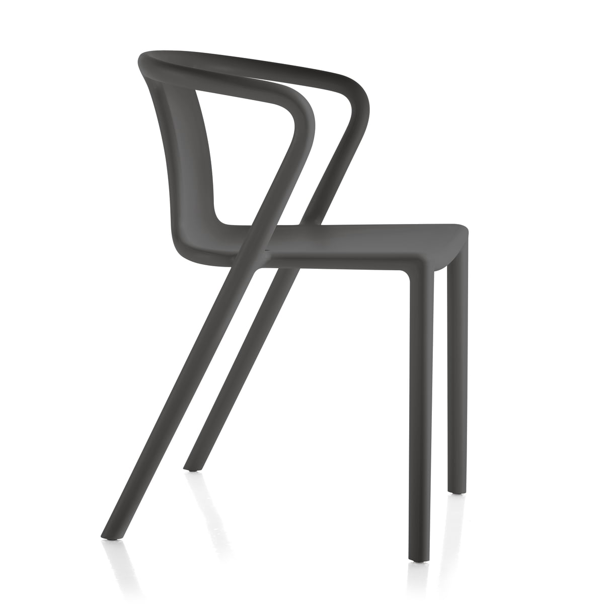Air Armchair Magis Shop