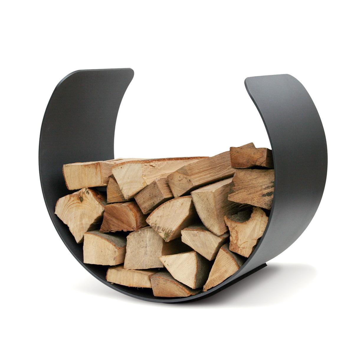 caesar wood storage unit baest shop. Black Bedroom Furniture Sets. Home Design Ideas