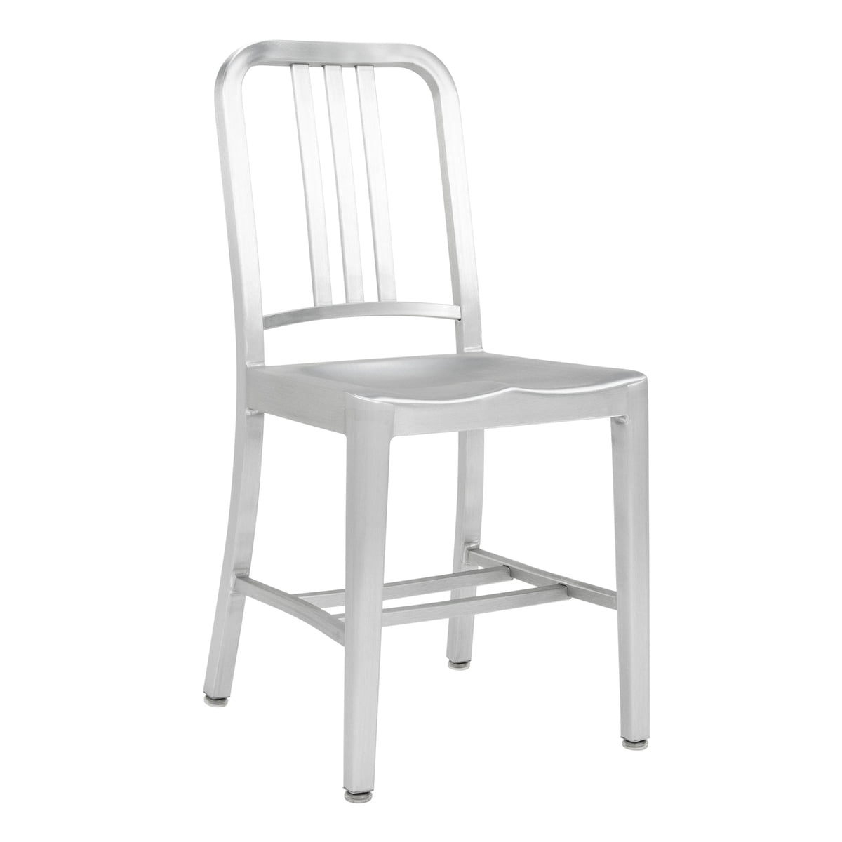 emeco navy chair emeco shop rh connox co uk