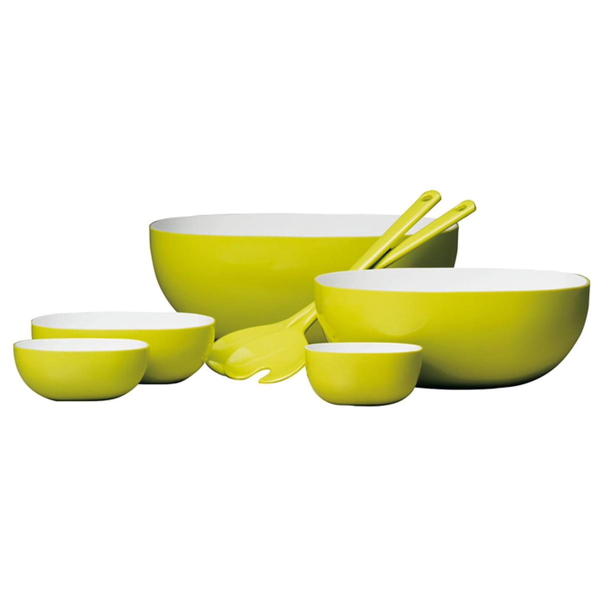 synthesis bowl rosti mepal shop. Black Bedroom Furniture Sets. Home Design Ideas