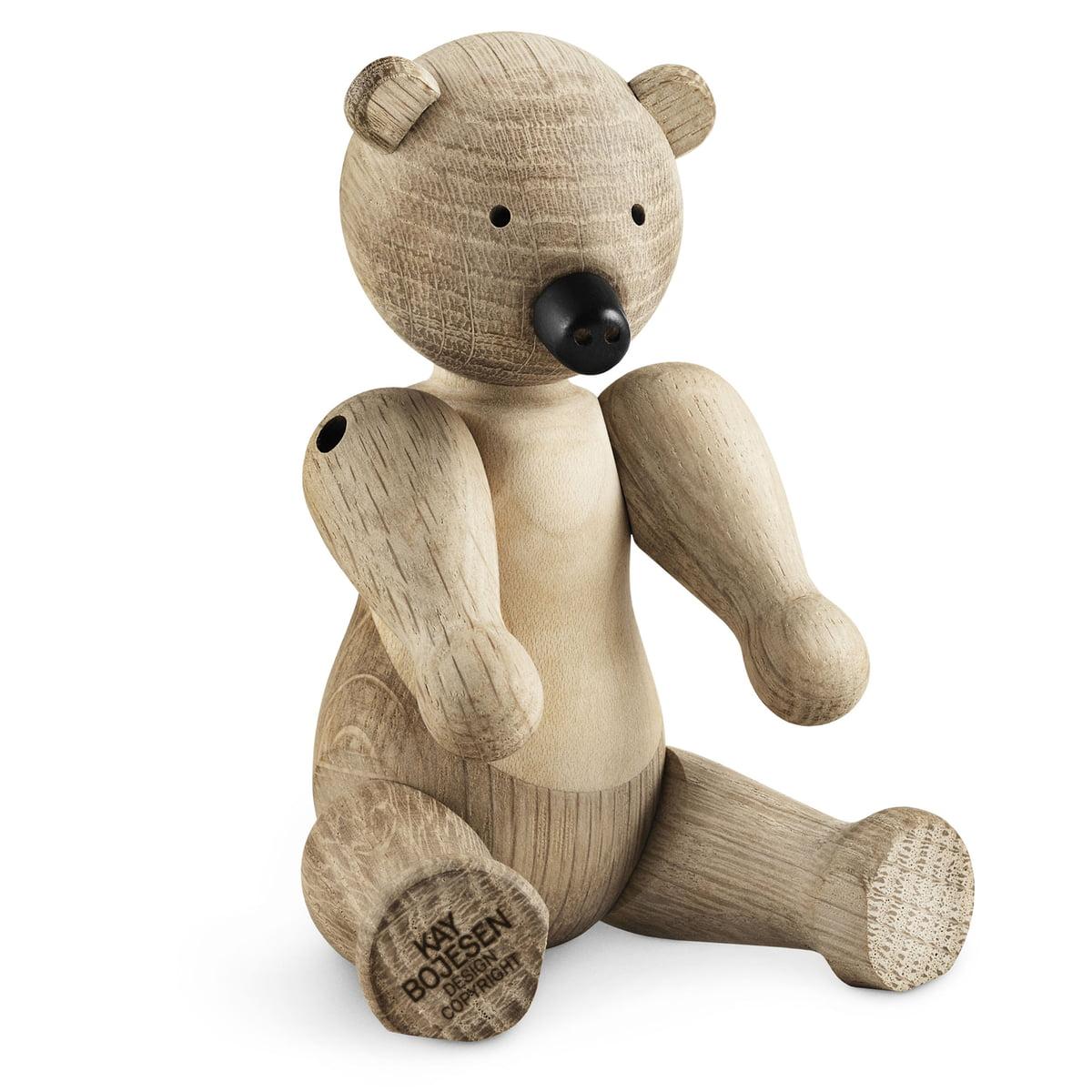 Magnificent Teddybär Nähmustern Frei Images - Decke Stricken Muster ...