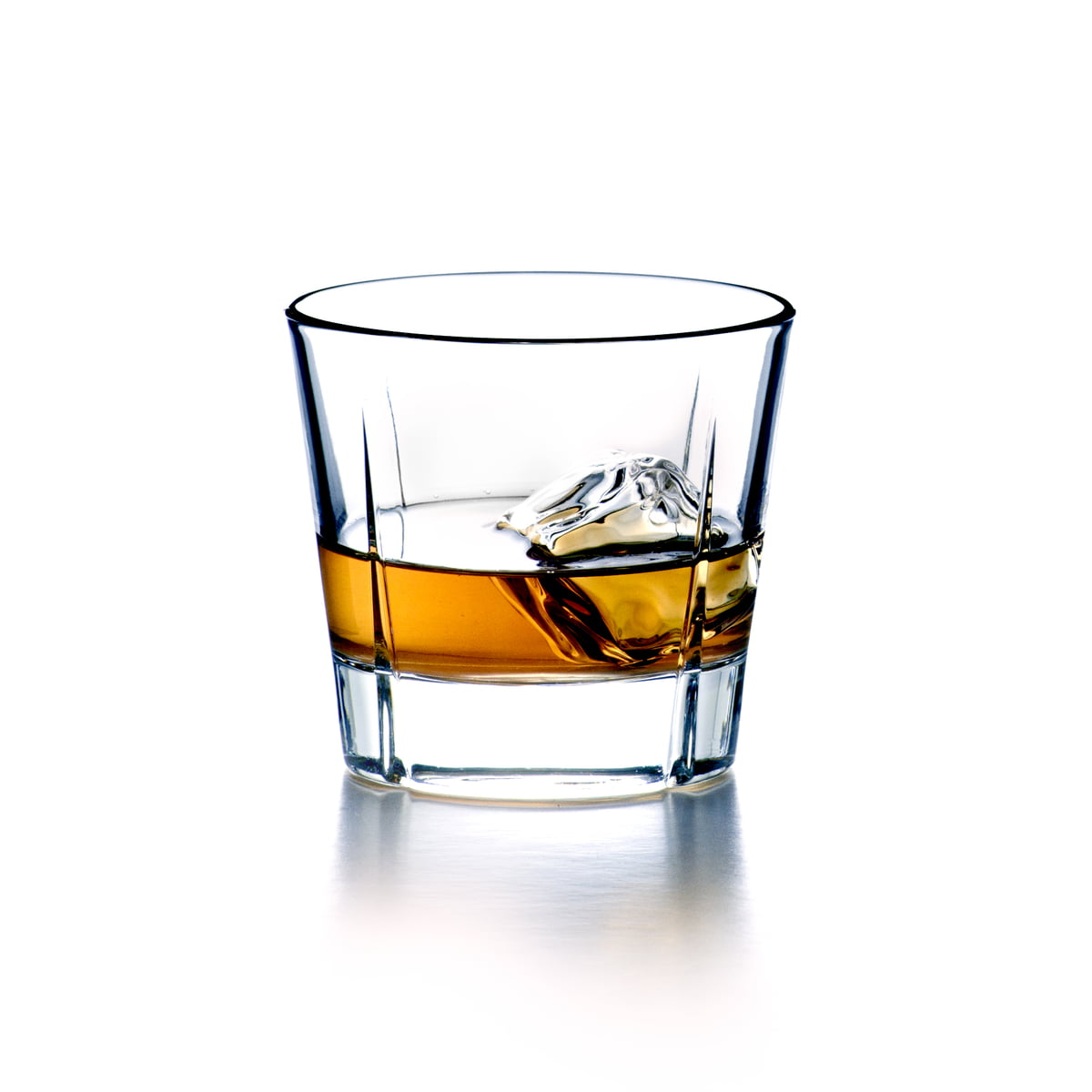 Bourbon Drinking Glasses