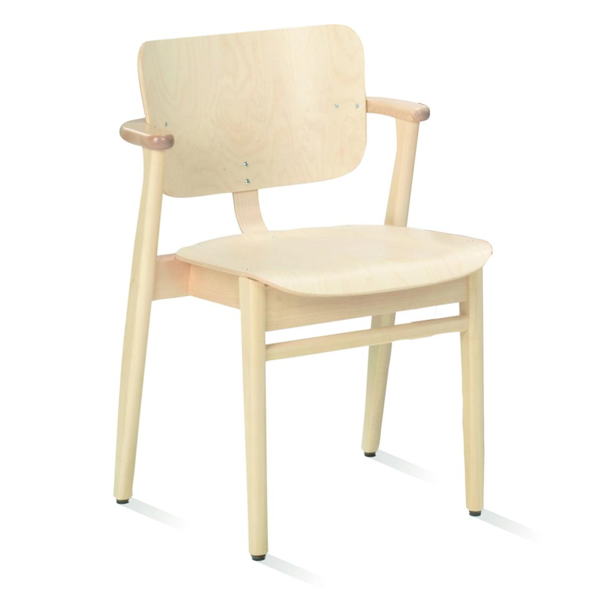 domus chair artek shop. Black Bedroom Furniture Sets. Home Design Ideas