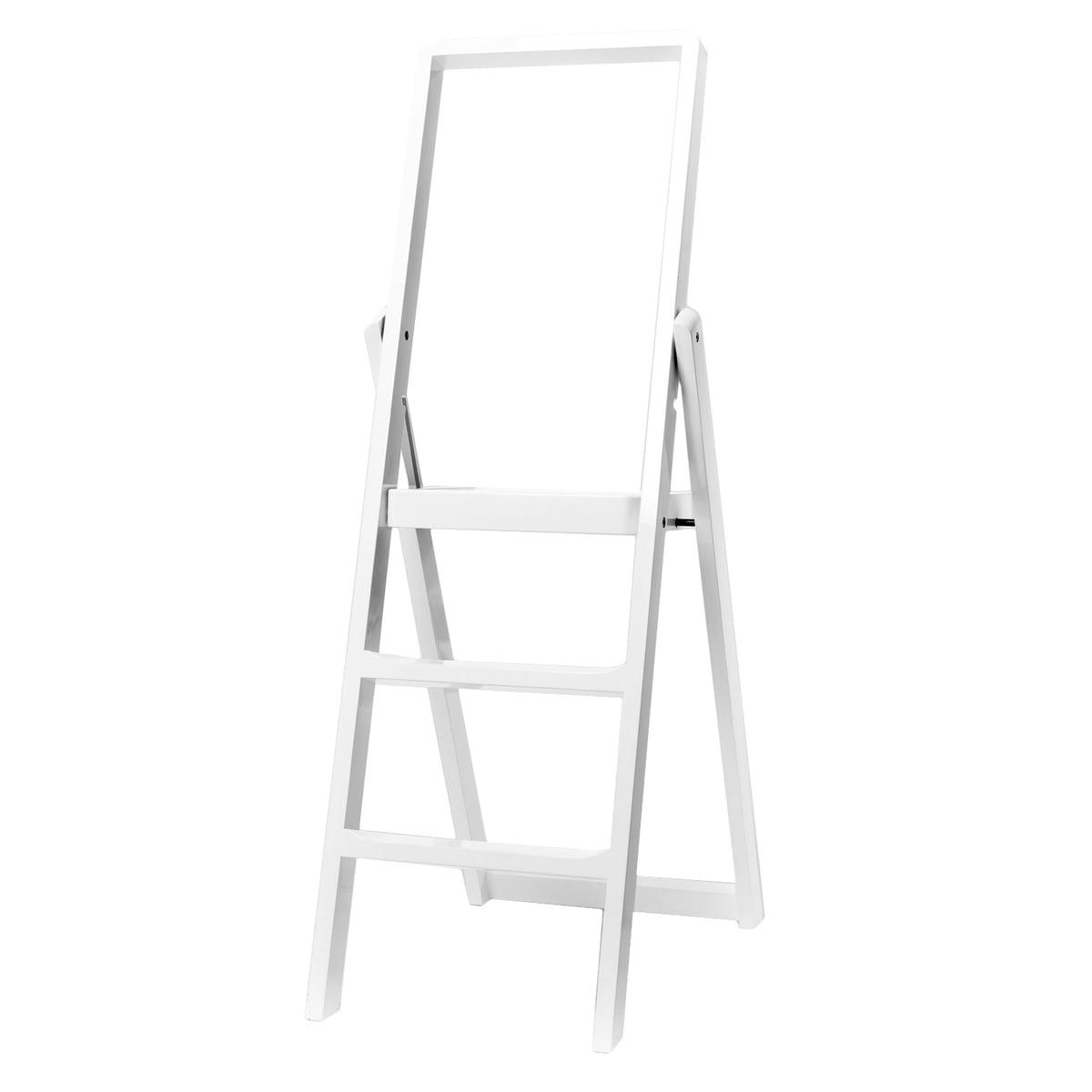 Step Folding Ladder By Design House Stockholm
