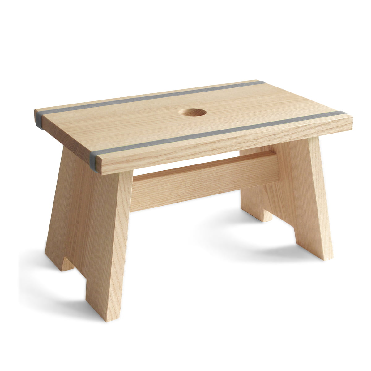 Coffee Table Side Stool