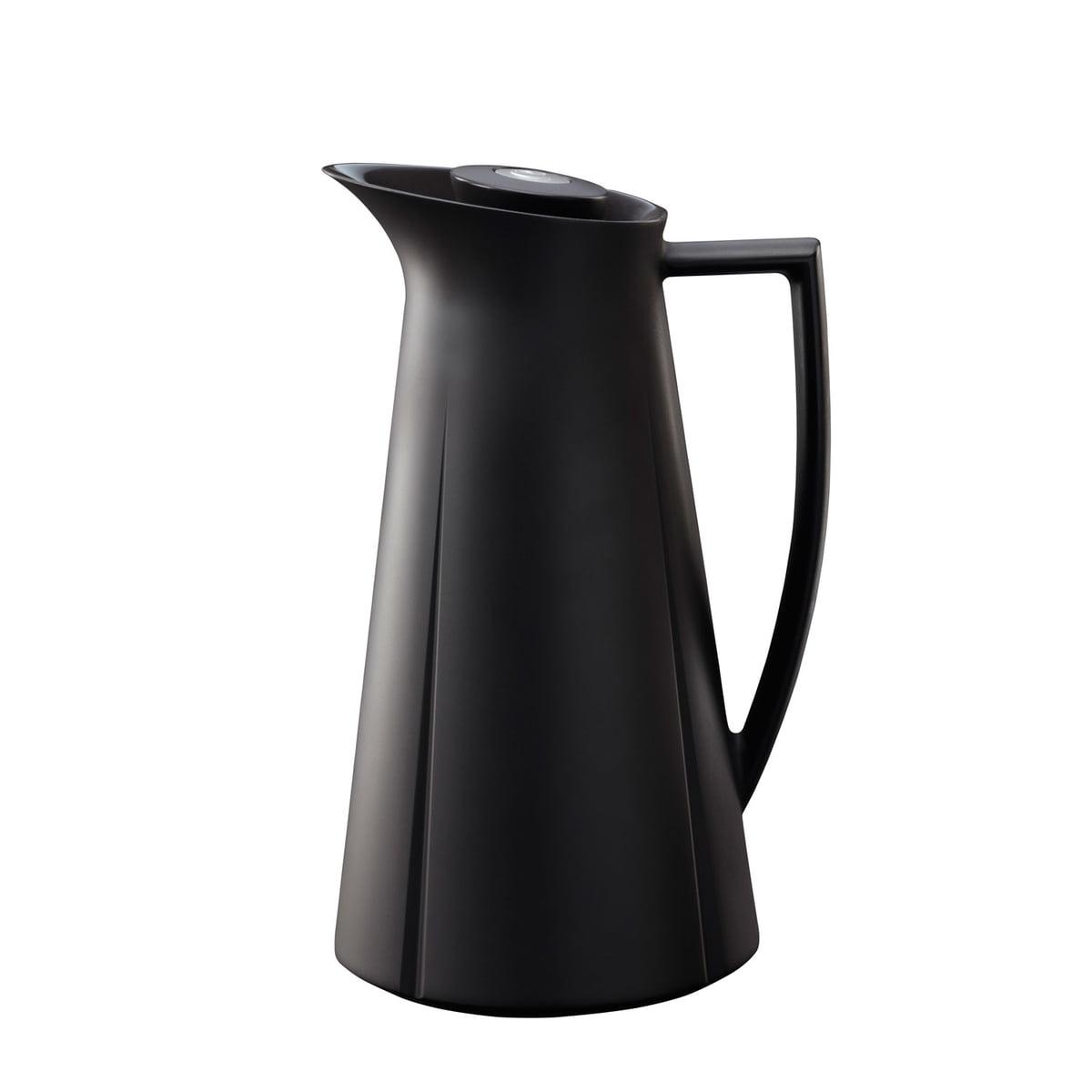 grand cru vacuum jug rosendahl shop. Black Bedroom Furniture Sets. Home Design Ideas