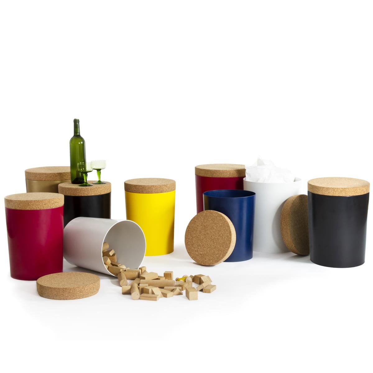 buck pension f r produkte shop. Black Bedroom Furniture Sets. Home Design Ideas