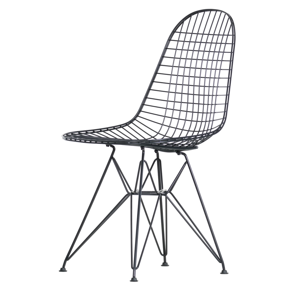 Wire Chair DKR | Vitra | Shop
