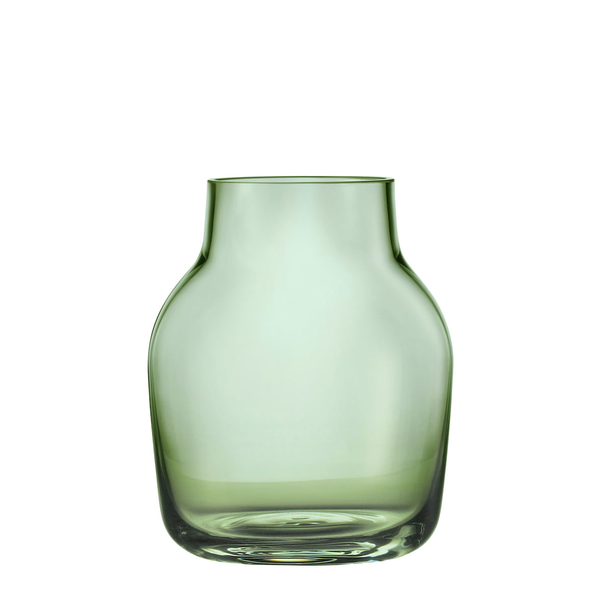 silent vase by muuto in the shop. Black Bedroom Furniture Sets. Home Design Ideas