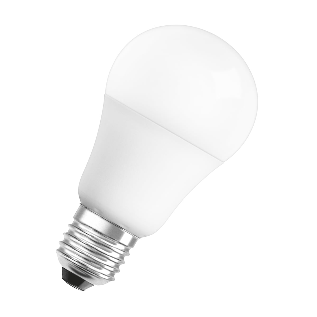 Osram - LED Superstar Classic A 60 advanced, E27, frosted