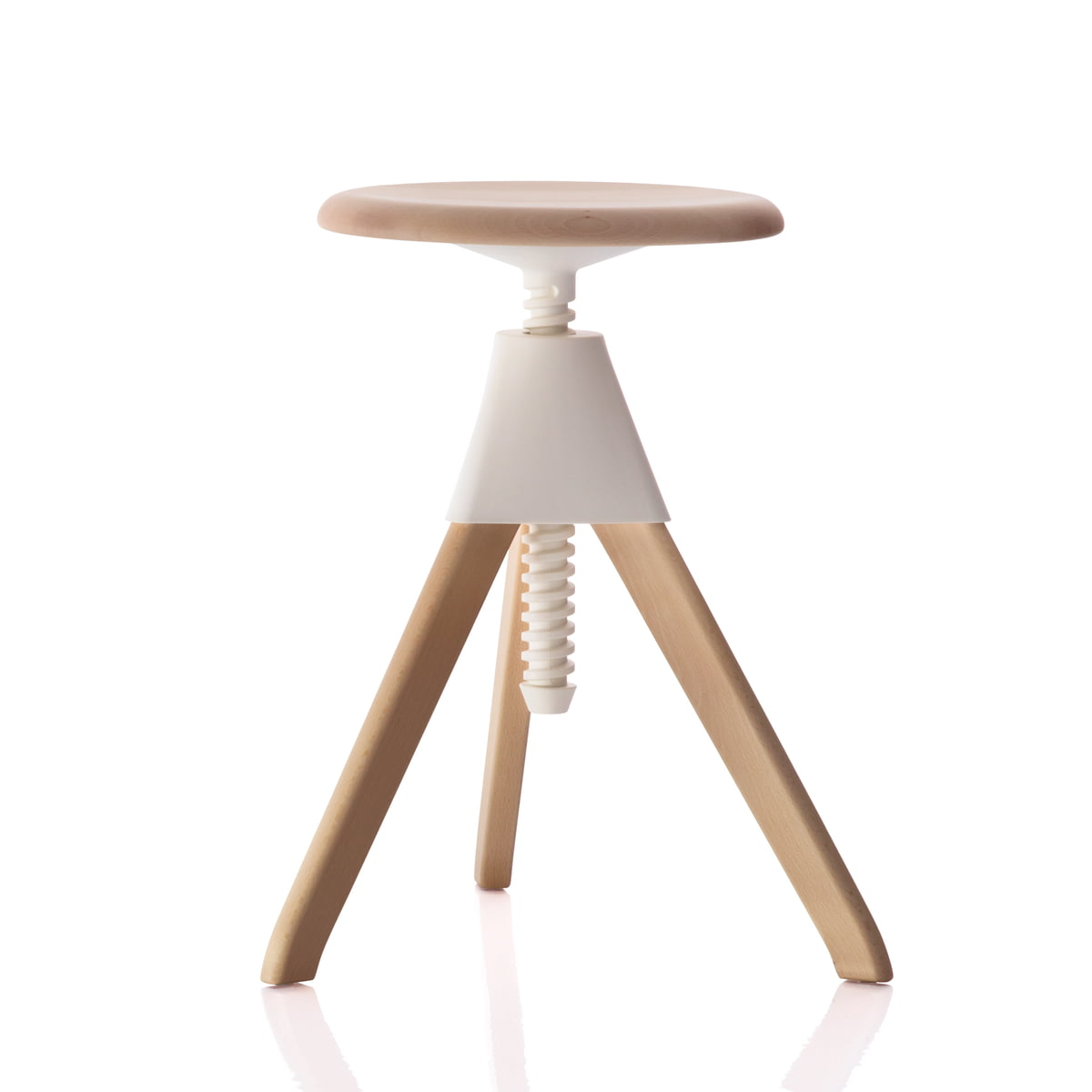 The Jerry Stool By Magis In The Design Shop