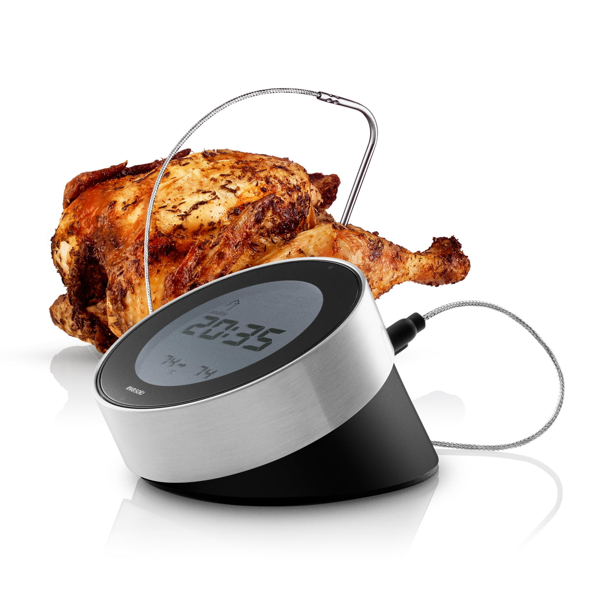 Cook \'N Time Roast Thermometer by Eva Solo