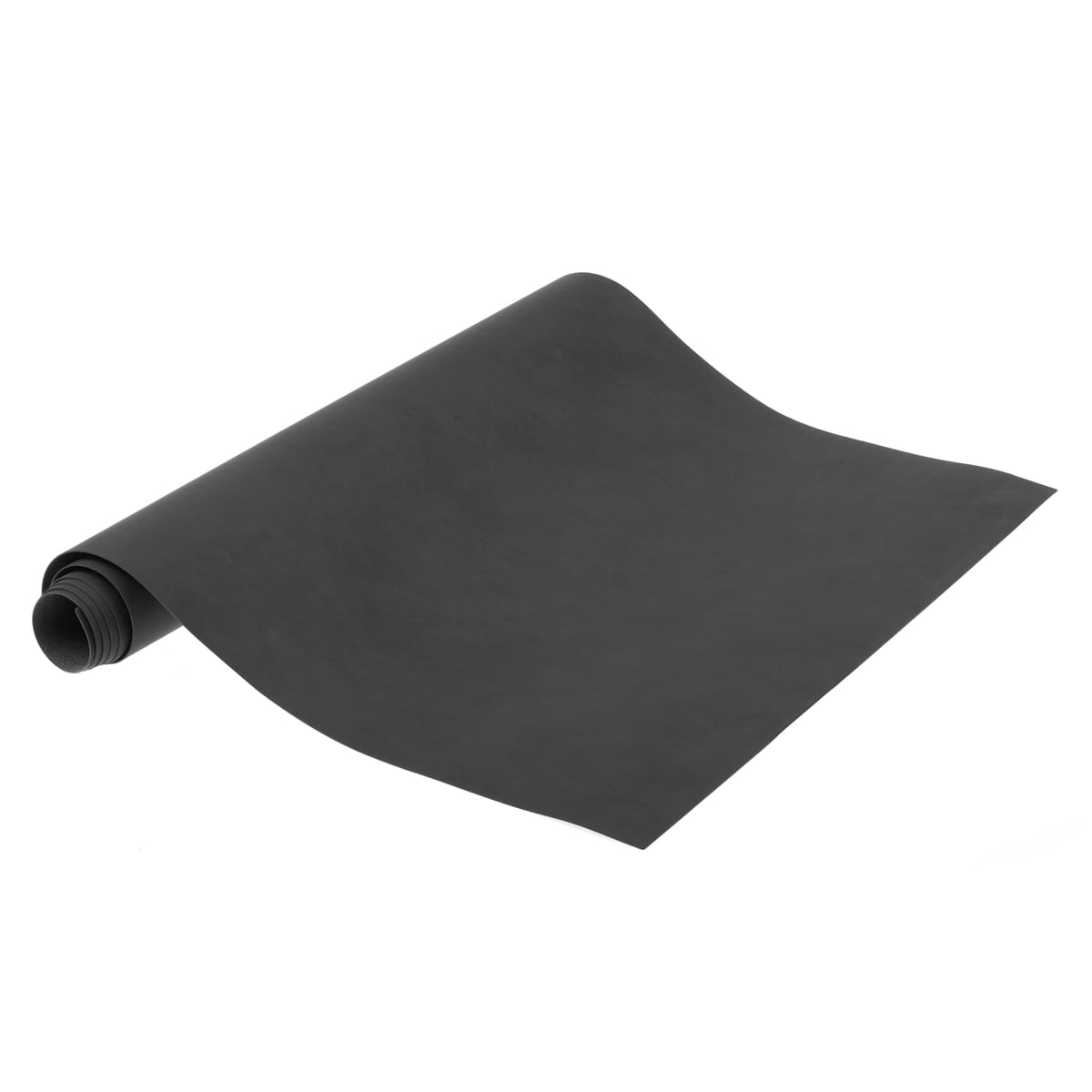 Table Runner M 40 X 140 Cm By LindDNA In Nupo Anthracite