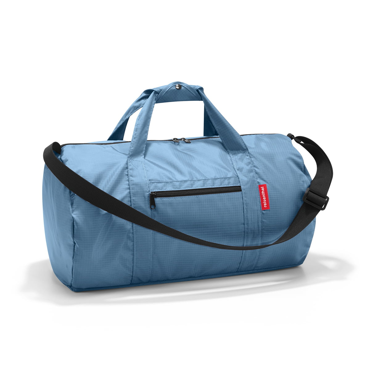 8c902c1a9d Foldable dufflebag by reisenthel in the shop