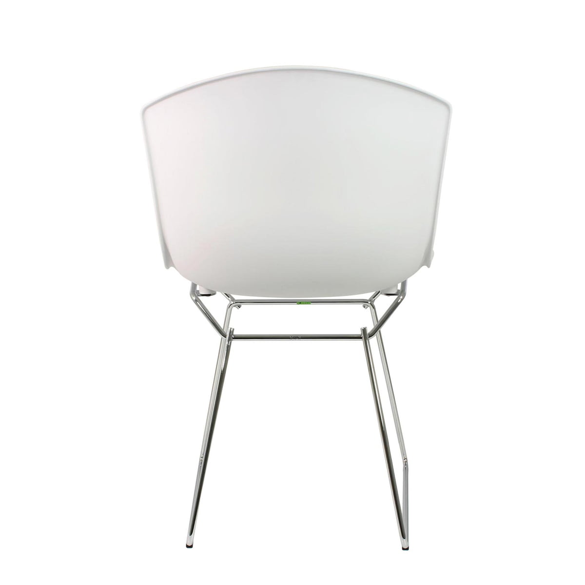 knoll the furniture en chair plastic chairs harry by bertoia side buy designcollectors