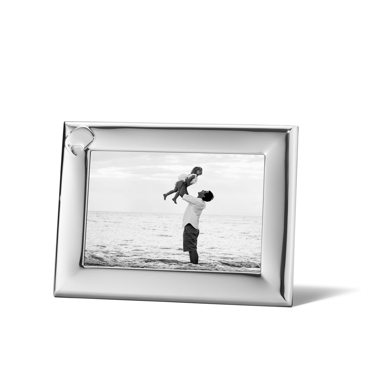 Elephant Frame by Georg Jensen in the shop