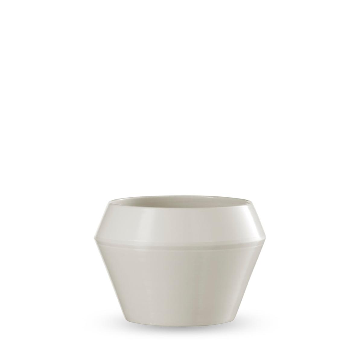 Rimm Flower Pot Small By Lassen