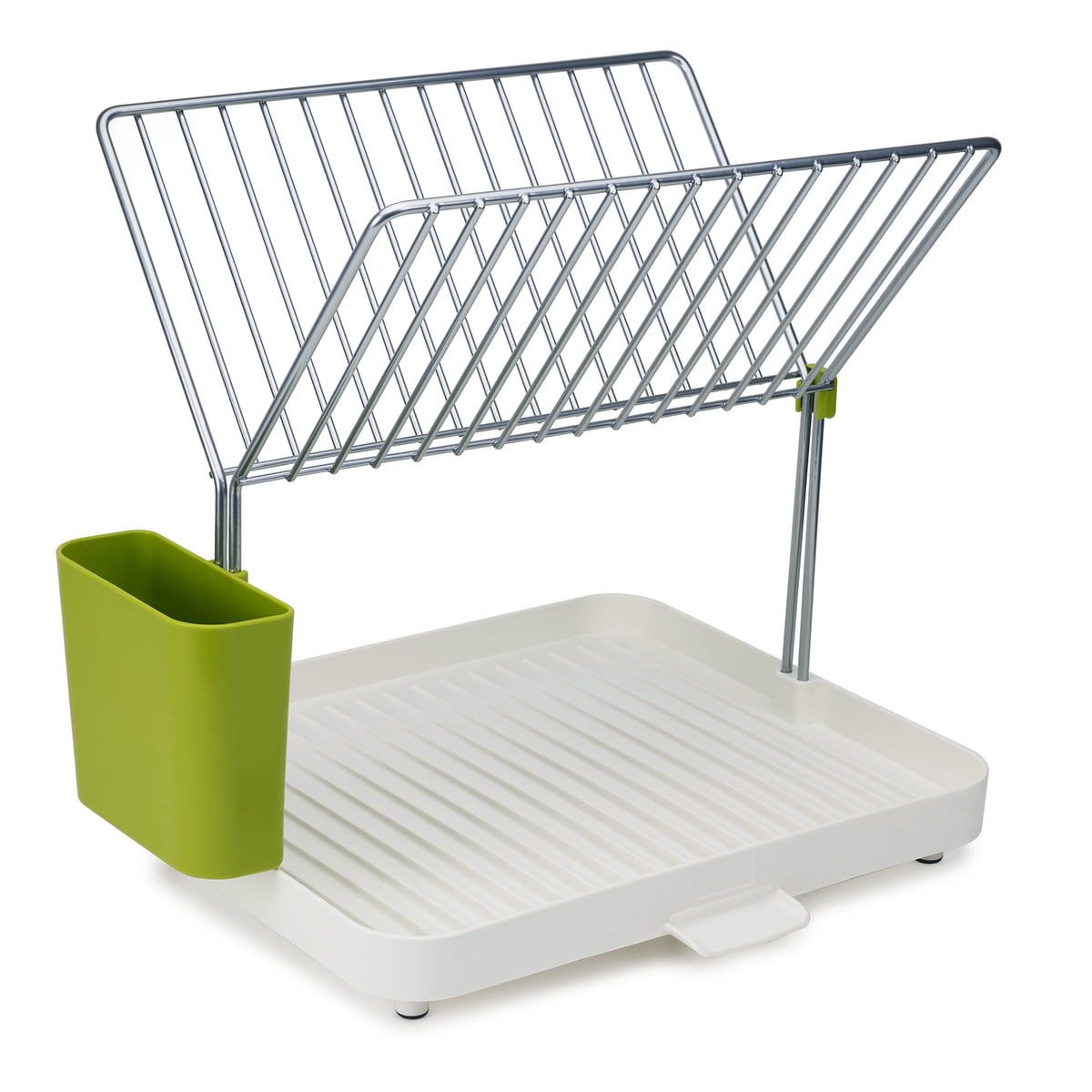 kitchen amazon chrome inch tier draining dr chef ca better dp rack dish home