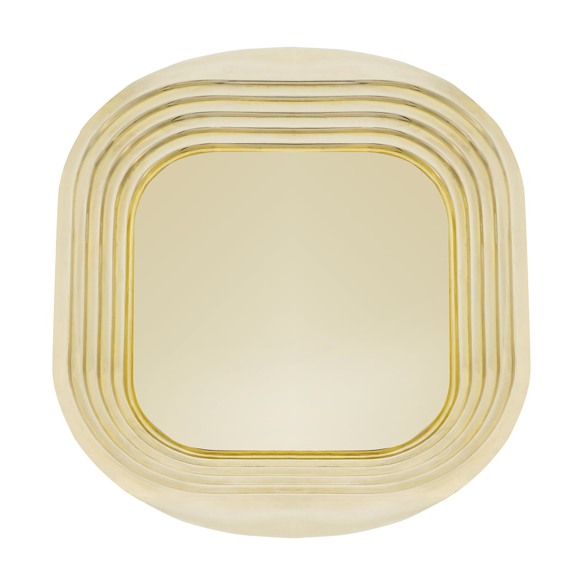 Form Tray By Tom Dixon In The Shop