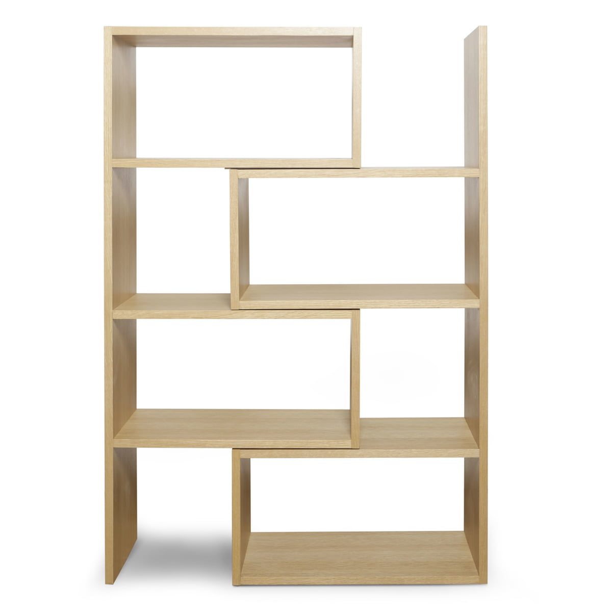 purchase the extend shelf by design house stockholm. Black Bedroom Furniture Sets. Home Design Ideas