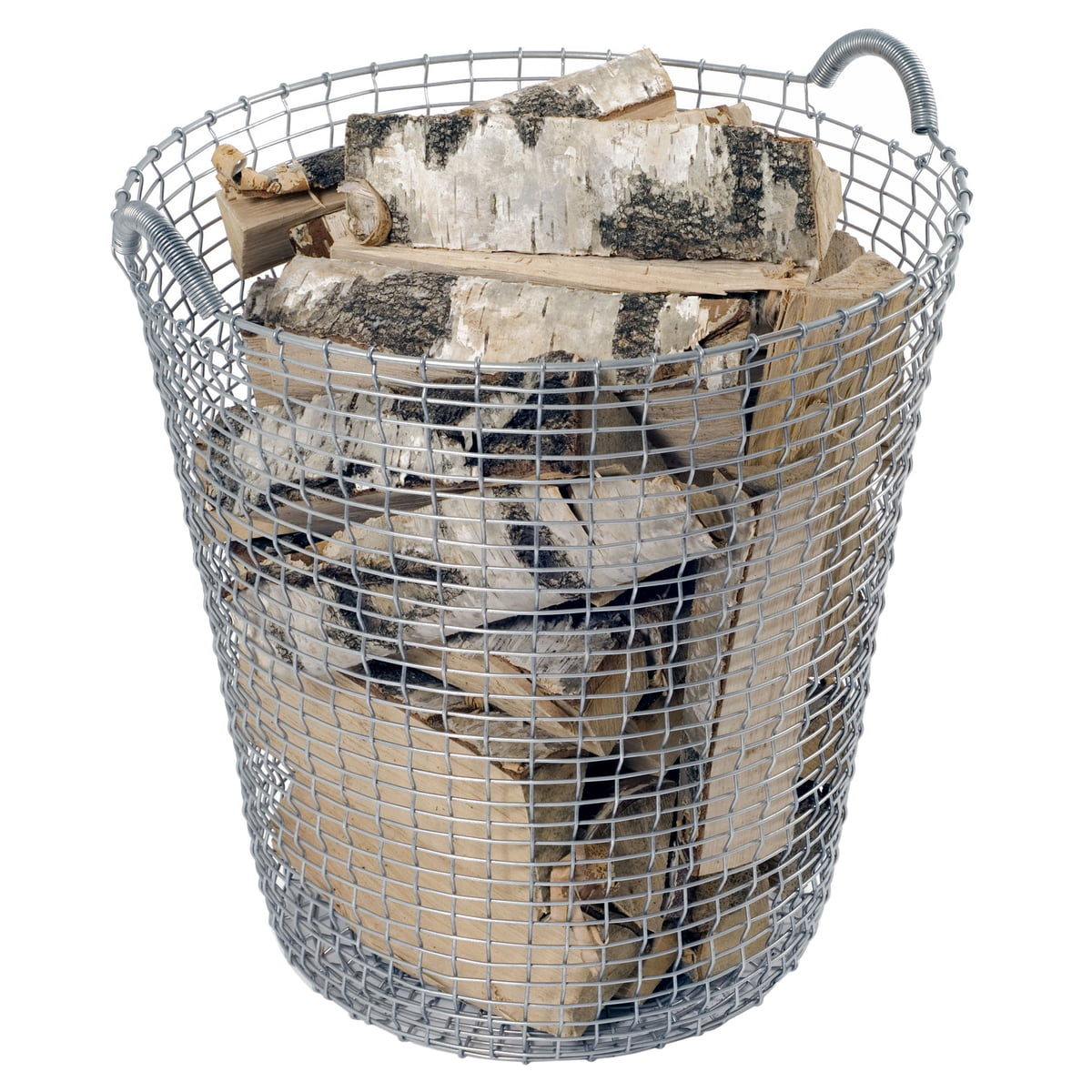 Buy the classic 80 basket by korbo - Connox adventskalender ...