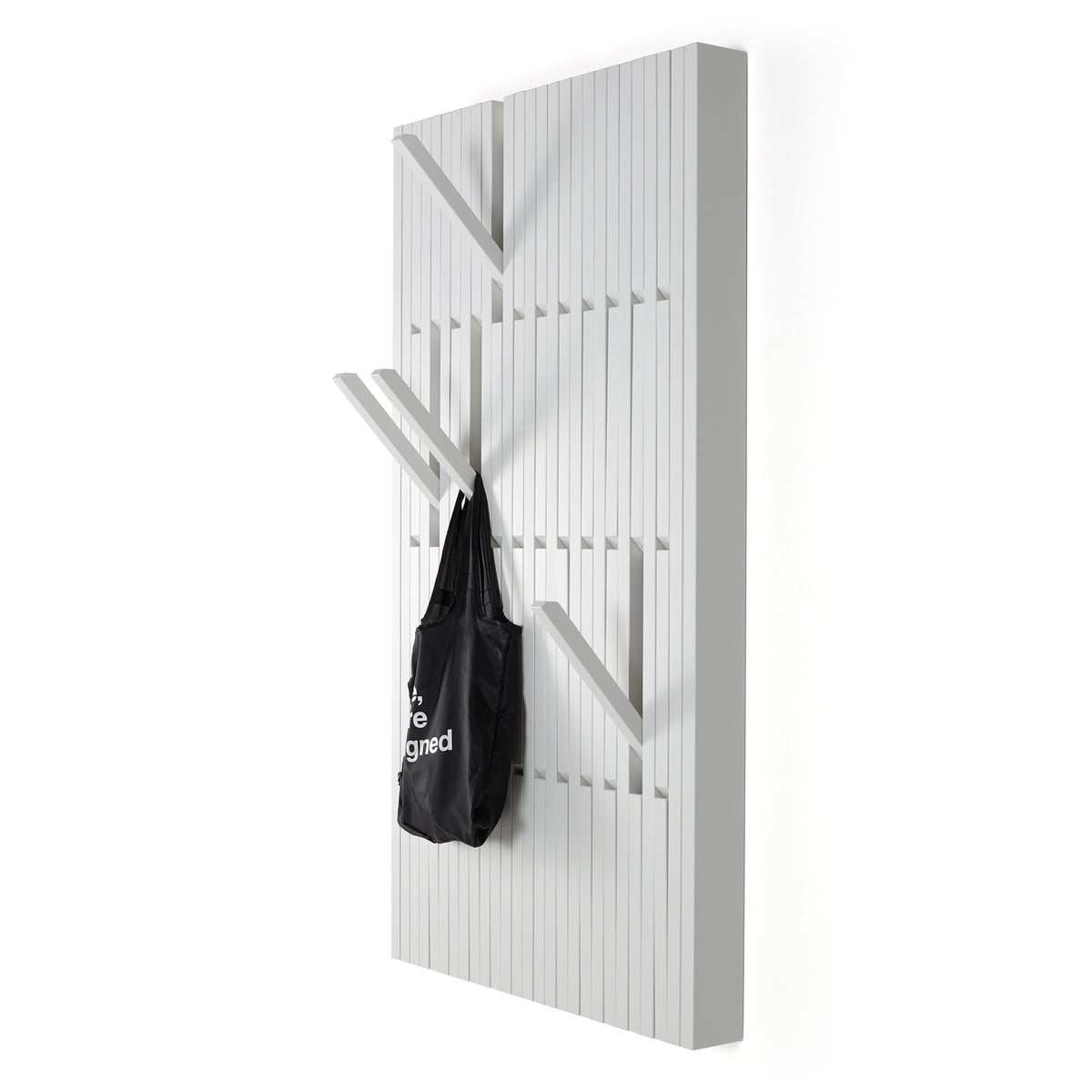 Wondrous Peruse Piano Hanger Beech White Ral 9010 Large Download Free Architecture Designs Rallybritishbridgeorg