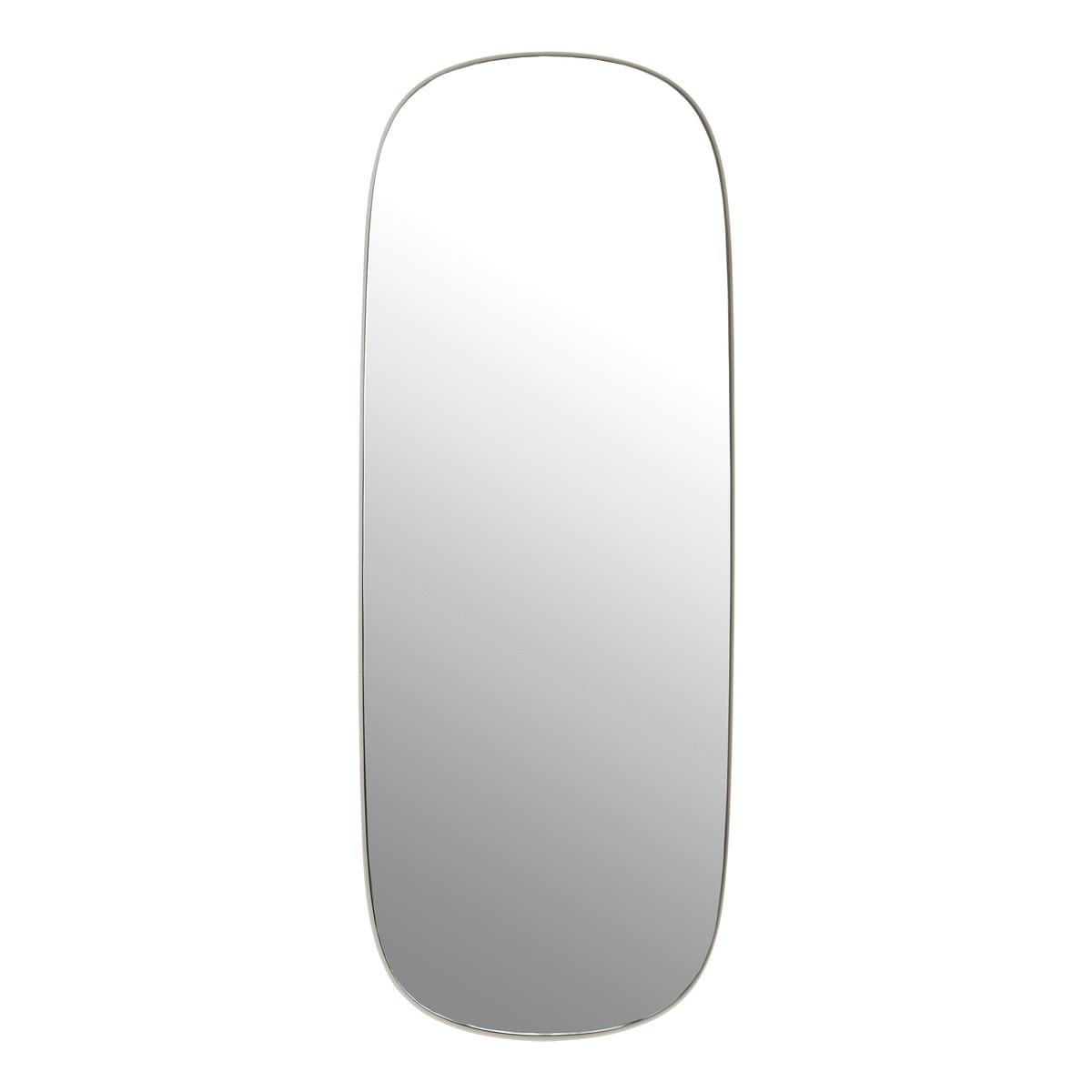 Framed mirrors online