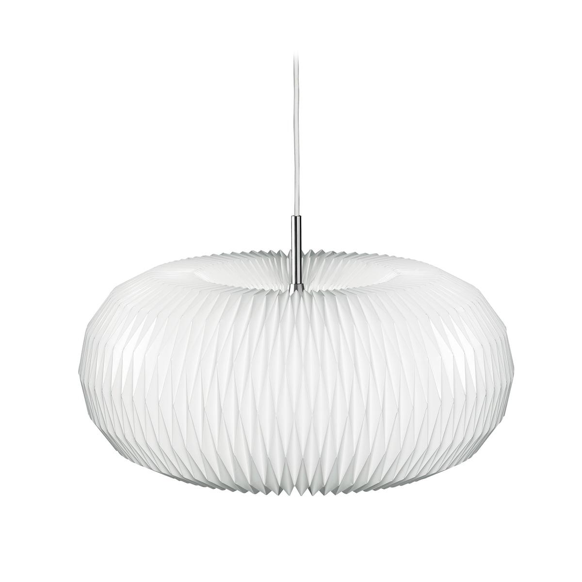 le klint lighting. Small Donut Pendant Lamp Ø 47cm By Le Klint Lighting 1