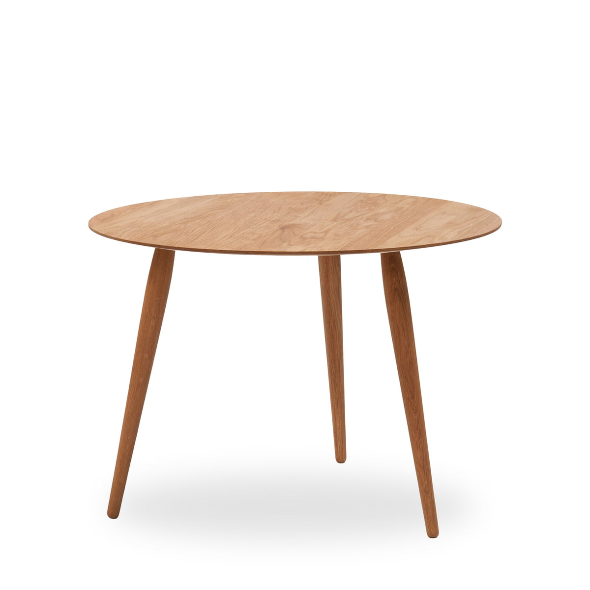 Playround Coffee Table By Bruunmunch Online
