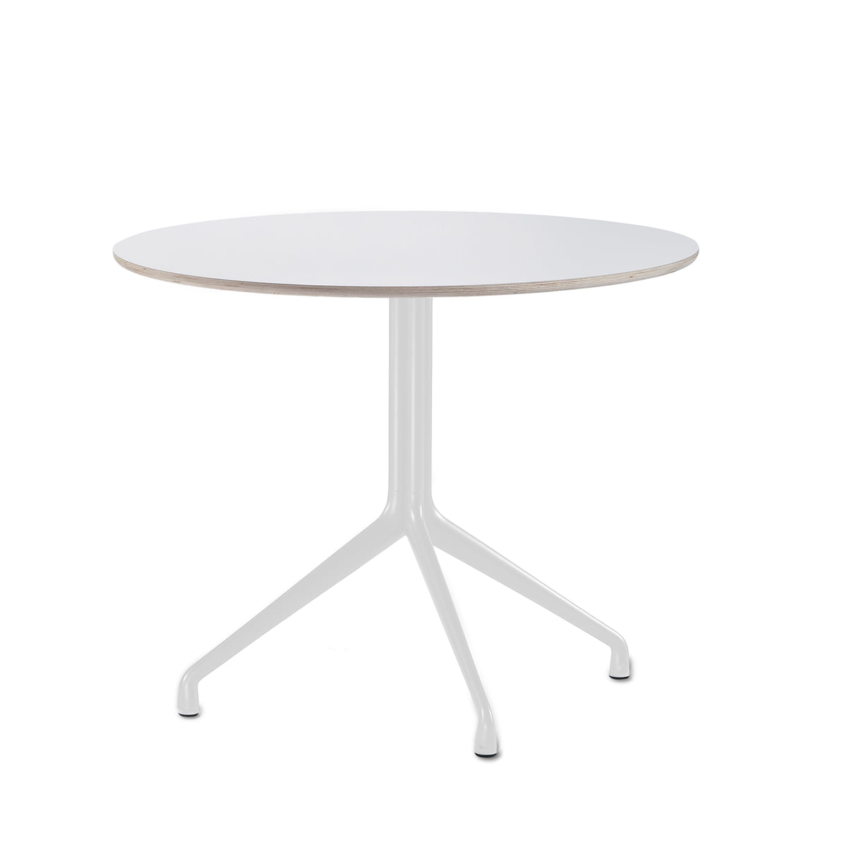 iron bistro kathy tulip brass industrial kuo home product detail modine black table loft round