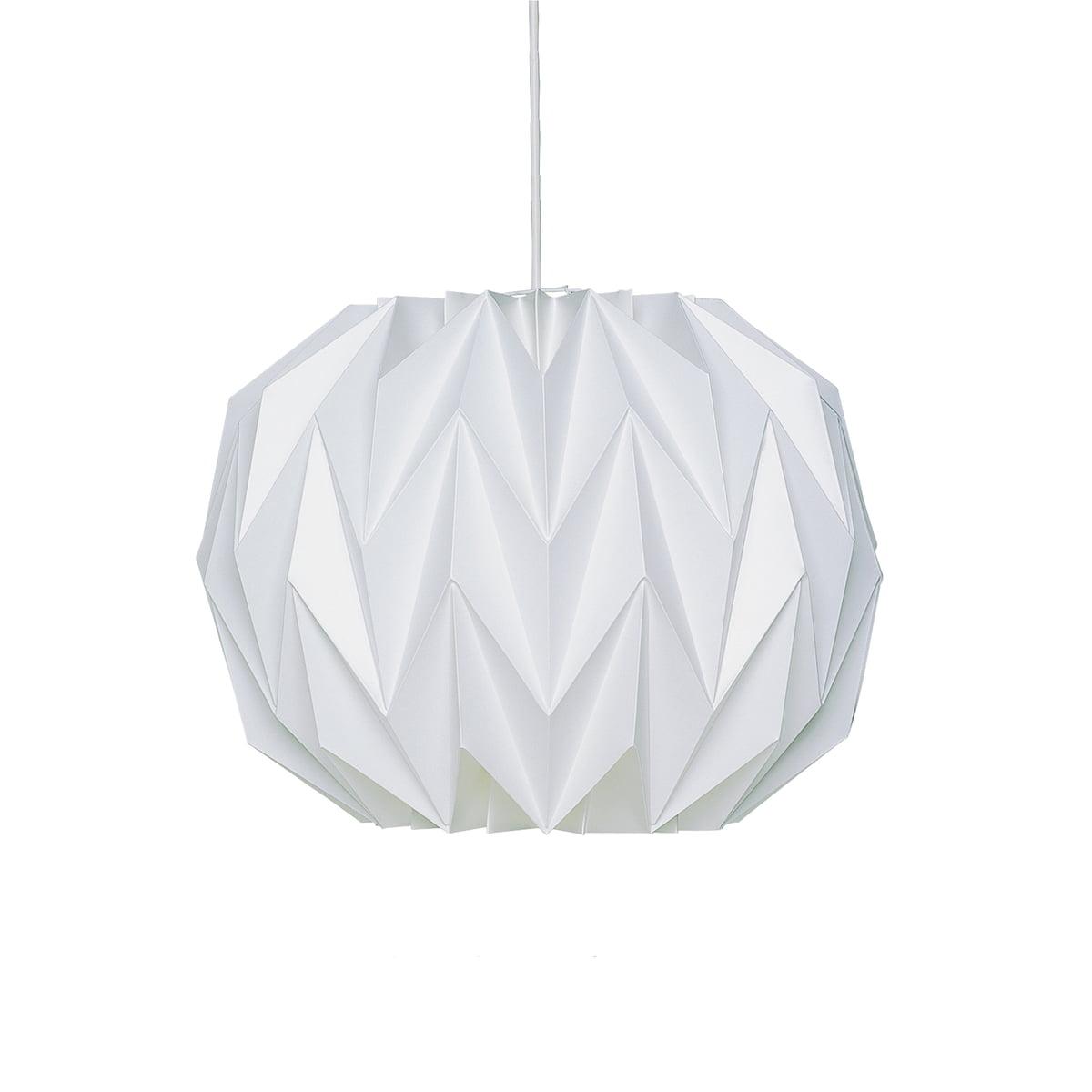le klint lighting. 157C Pendant Lamp Ø 36 Cm By Le Klint Lighting