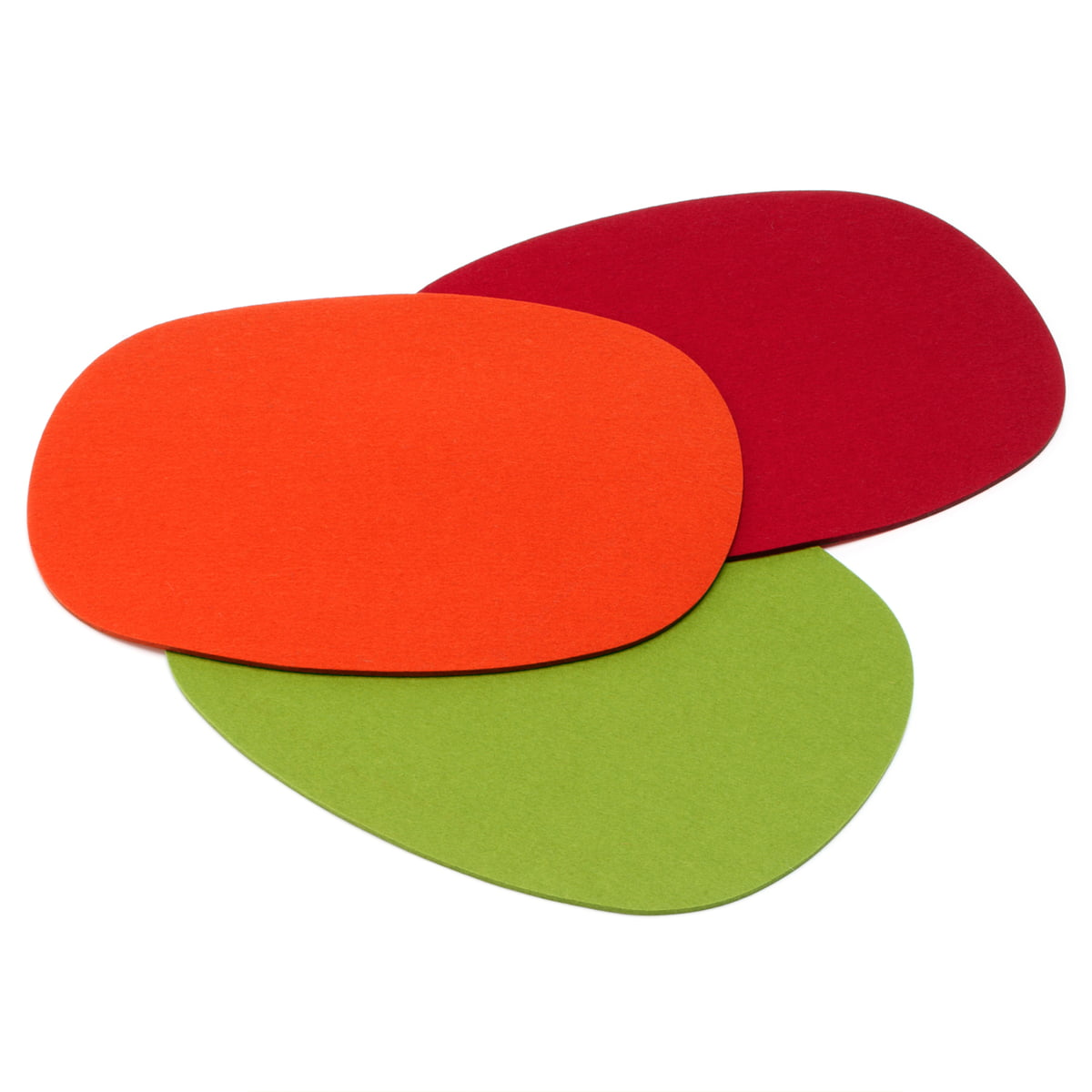 The placemat by hey sign in the design shop for Tischset design