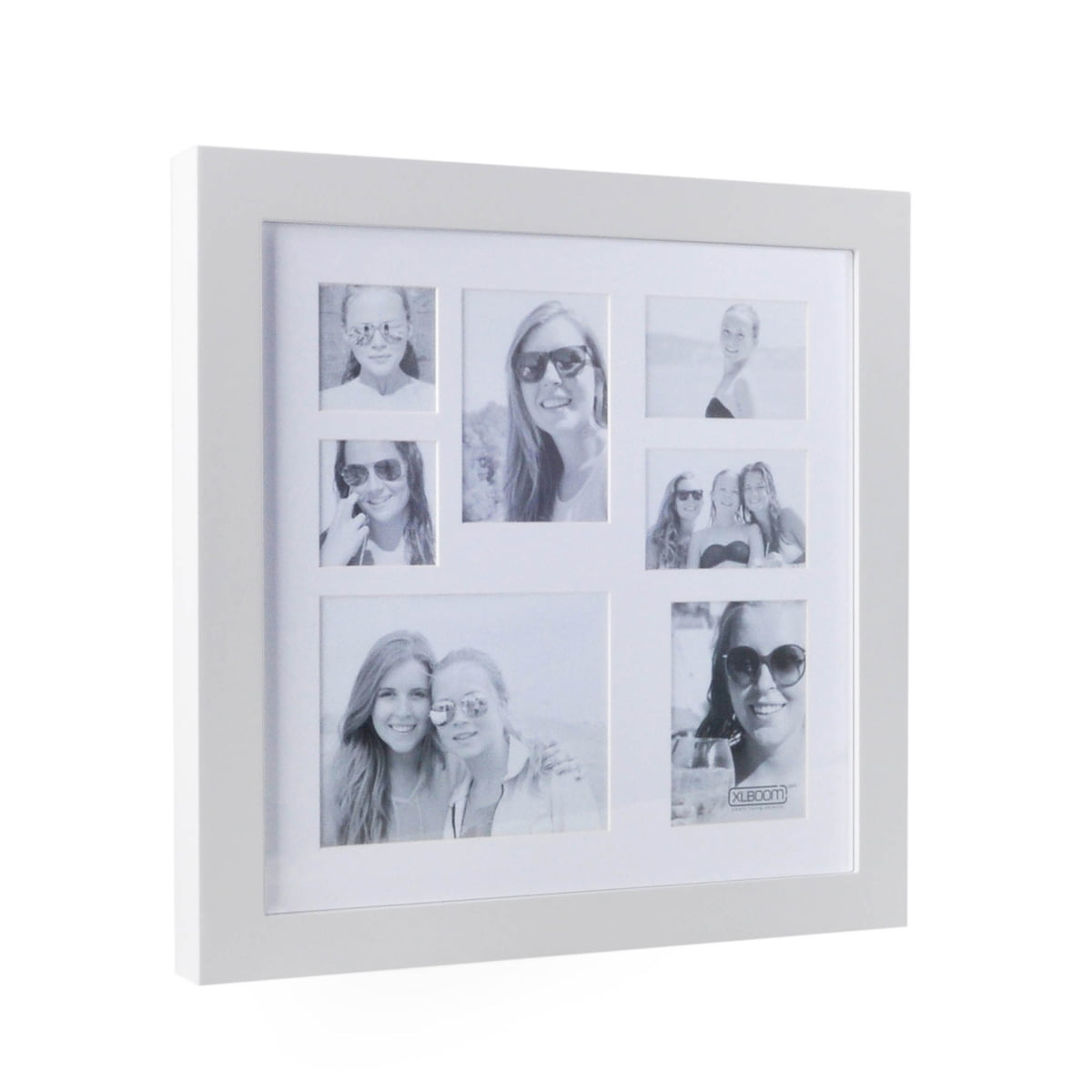 Image Frame Multi Photo by XLBoom in the shop