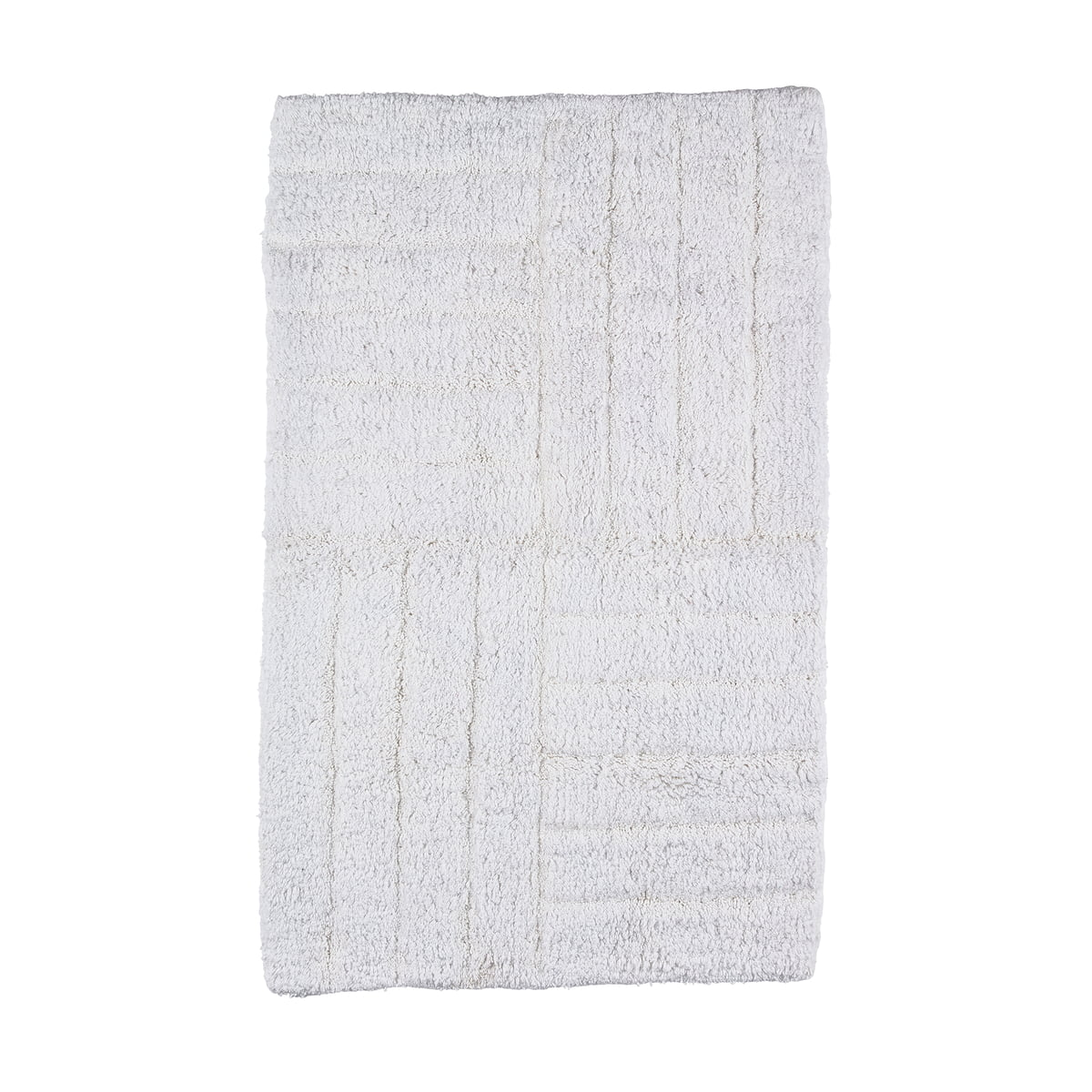 bath mats master in bathroom shower linen room by egyptian rubber cotton