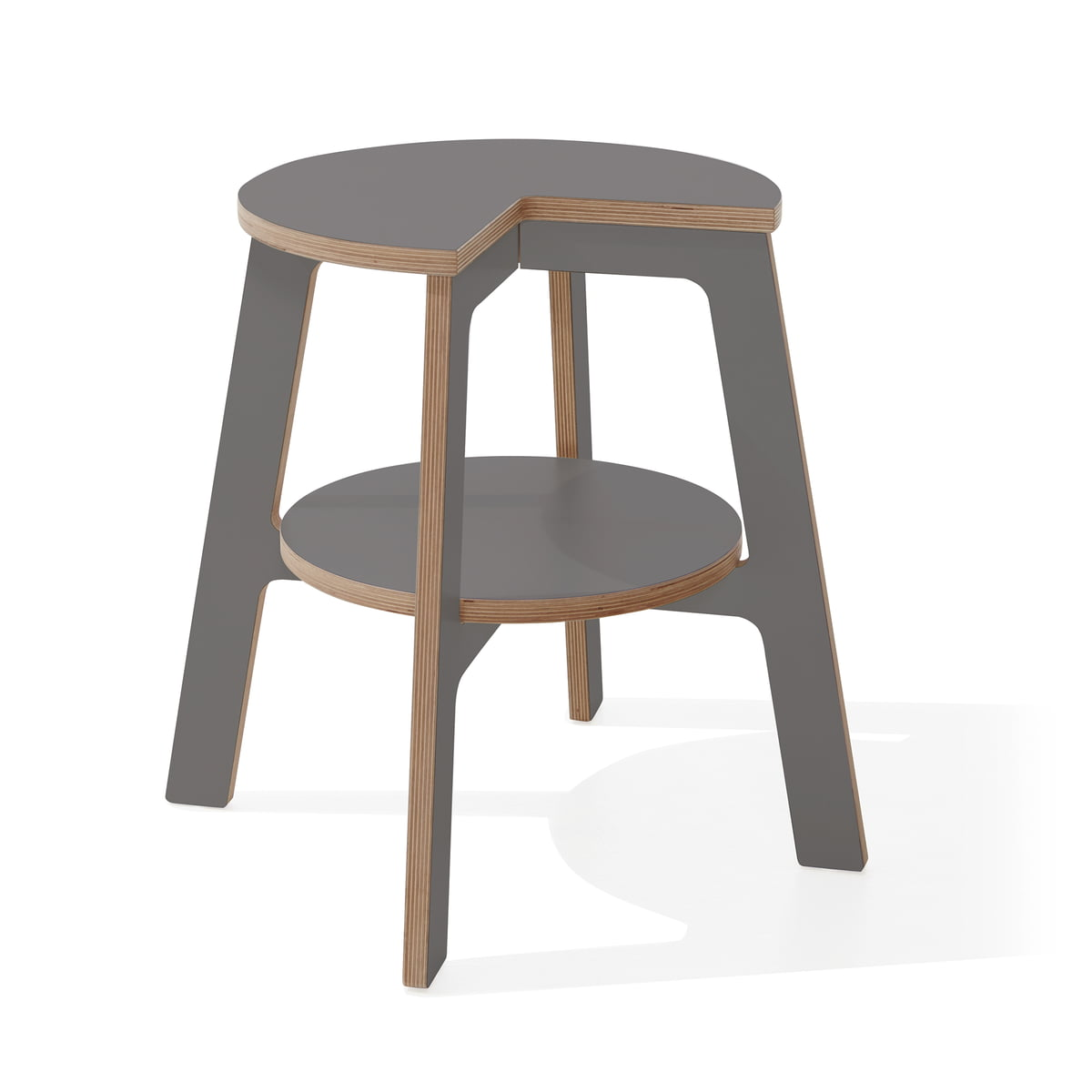 stool beldray step large