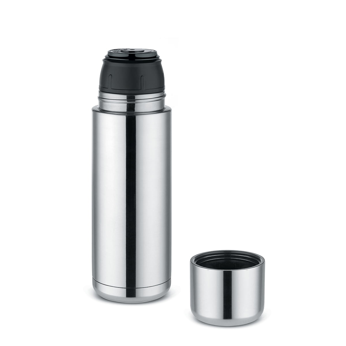 nomu thermos from alessi connox shop. Black Bedroom Furniture Sets. Home Design Ideas