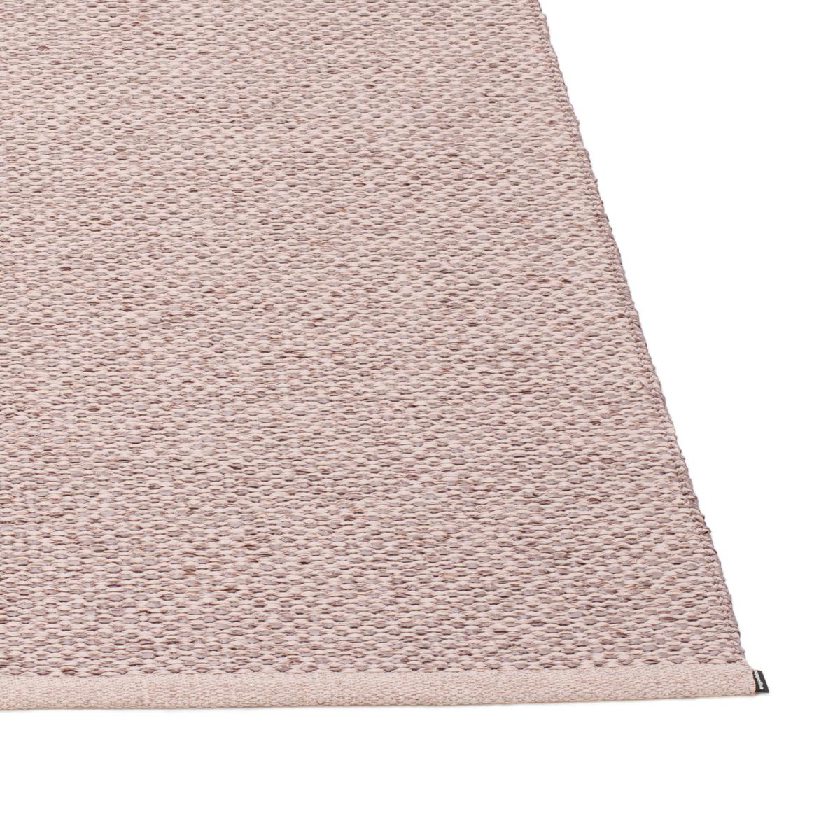 svea outdoor rug by pappelina in the shop. Black Bedroom Furniture Sets. Home Design Ideas
