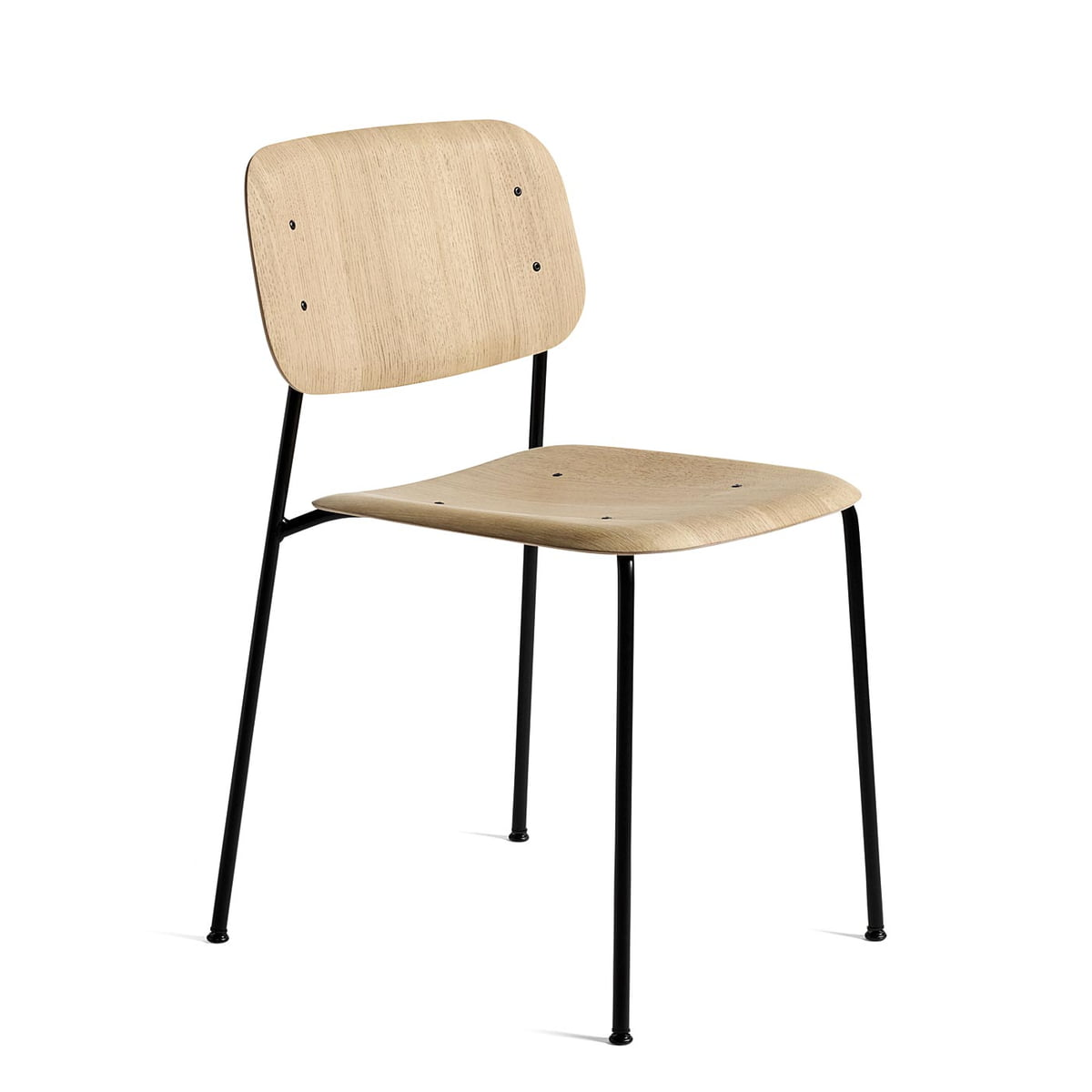 Soft edge 10 chair by hay connox for Connox com