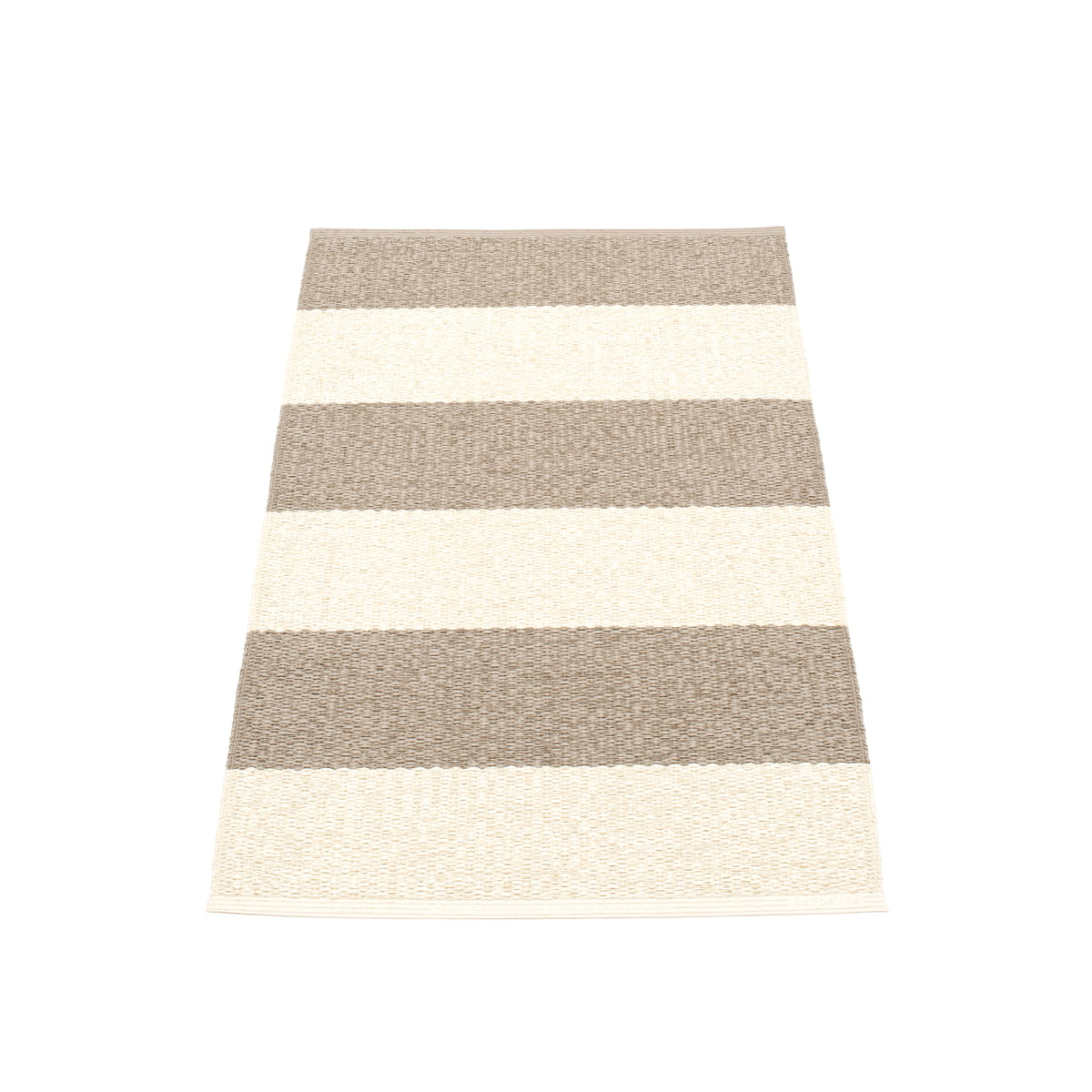 outdoor rug bob by pappelina in the shop. Black Bedroom Furniture Sets. Home Design Ideas